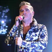 Morrissey, les fans des Smiths inquiets