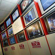 TNT : les six nouvelles chaînes progressent