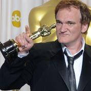 Ennio Morricone flingue Quentin Tarantino