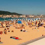 Les vacances restent vitales pour les Français