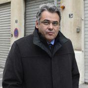 Marseille : la fédération PS sous tutelle