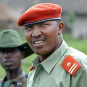RD Congo: la reddition de «Terminator»