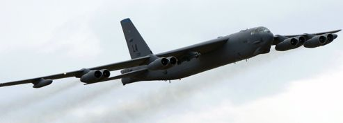 Le Pentagone réévalue la menace nord-coréenne