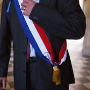 Politique : la défiance des Français
