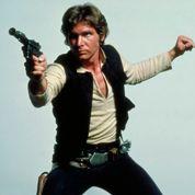 Star Wars 7 :Harrison Ford a«hâte d'y être»