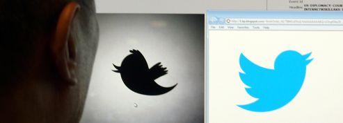 La «twittérature» prend son envol