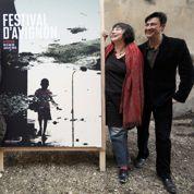 Avignon 2013: en avant, texte!