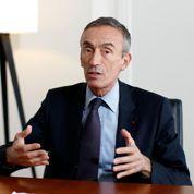 Jean-Ludovic Silicani répond aux attaques