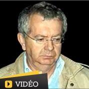 Philippe Verdon, une personnalité atypique