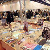 Le marché de l'édition rattrapé par la crise