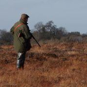 Le gouvernement à l'écoute des chasseurs
