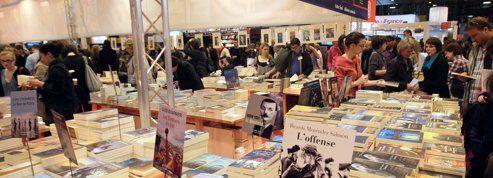 La crise commence à peser sur le marché de l'édition