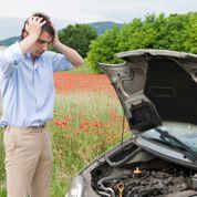 Assurance tous risques : ce qu'elle vous coûte
