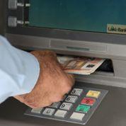 Zone euro : le vrai risque de «bank run»