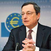 Chypre : blocus monétaire par la BCE