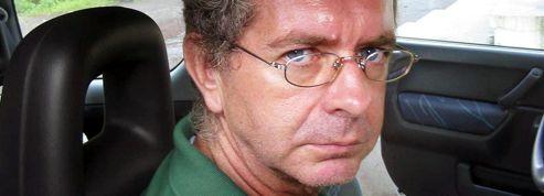 Philippe Verdon, un aventurier malchanceux