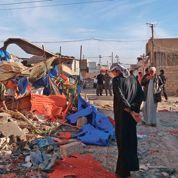 Dix ans après, l'Irak reste un pays sans État