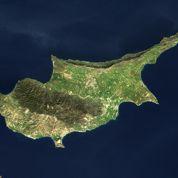 Chypre sous la menace d'un blocus monétaire