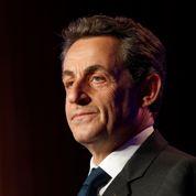 Bettencourt : Sarkozy chez le juge