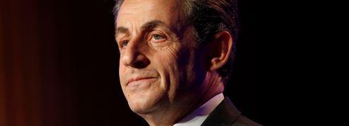 Bettencourt : Sarkozy chez le juge pour une confrontation