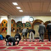 Les actes islamophobes en forte hausse en 2012