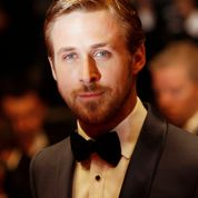 Pourquoi le public voue un culte à Ryan Gosling