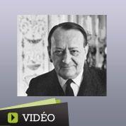 André Malraux, un homme à femmes