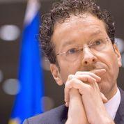 Chypre : taxer les dépôts est «inévitable»