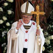 Pape François, ses goûts culturels