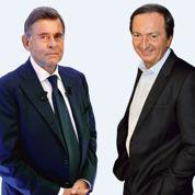 Leclerc-Carrefour se font la guerre des prix