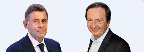Les dessous de la guerre des prix entre Leclerc et Carrefour