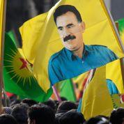 Turquie : Öcalan appelle au cessez-le-feu