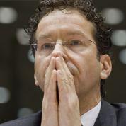 Chypre : 30milliards pourraient s'envoler
