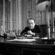 André Malraux : Le Non du maquisard obscur