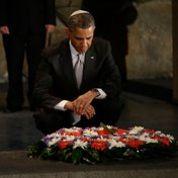Le nouveau réalisme de Barack Obama