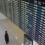 Lufthansa demande des efforts à ses salariés