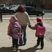 Chicago décide de fermer 54 écoles