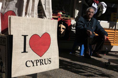 Chypre : la semaine qui fait trembler l'Europe