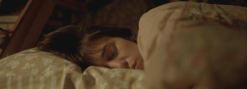 Journée du sommeil: 5 films pour cette nuit