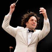 Dudamel: «La musique peut changer une vie»