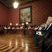 Sarkozy : les cinq clés de la procédure