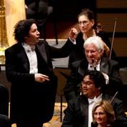 Le LA Phil : orchestre au pays des stars