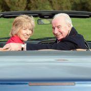 Jusqu'à quel âge peut-on conduire une auto ?