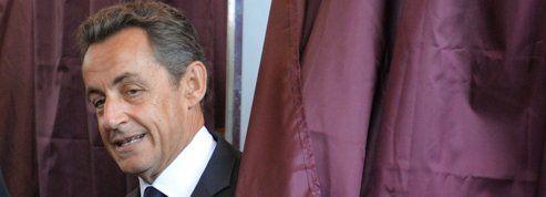 Cinq questions sur la mise en examen de Nicolas Sarkozy