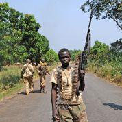Centrafrique: Bangui pris par les rebelles