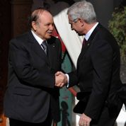 Mali :la diplomatie prudente d'Alger