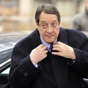 L'heure de vérité asonné pour Chypre