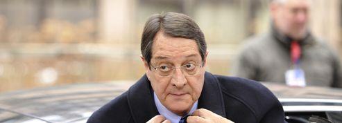 L'heure de vérité a sonné pour Chypre et l'euro