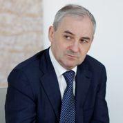 BPCE : Perquisition chez François Pérol
