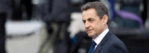 Sarkozy : «Une mise en examen injuste et infondée»